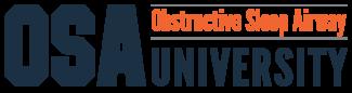 OSA University