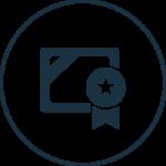 CE certificate dentist