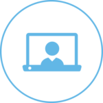 online training for dental team