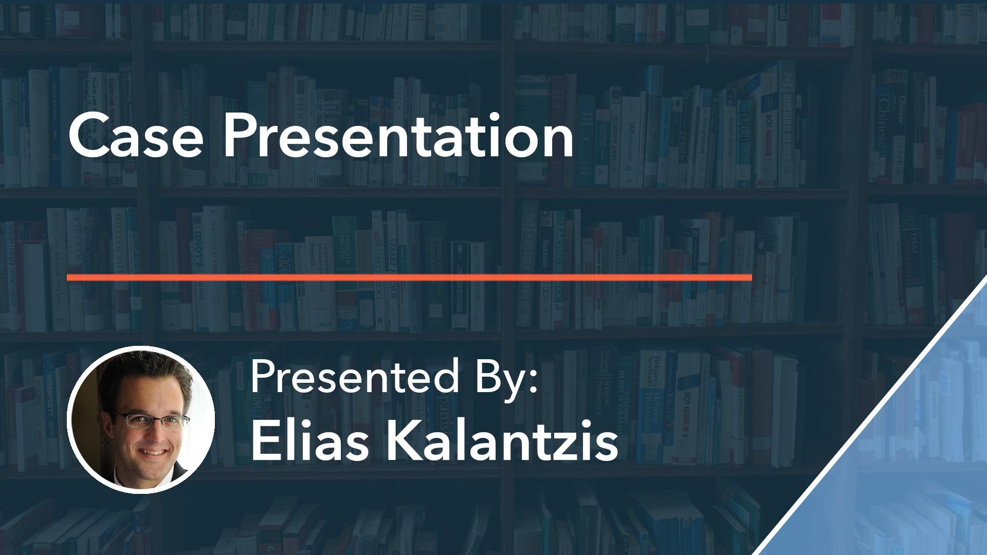 https://osauniversity.org/wp-content/uploads/2019/07/Case-Presentation.png