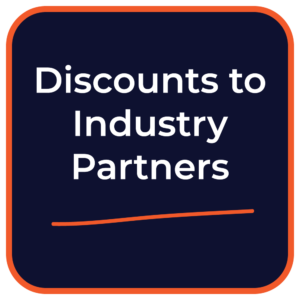 dental sleep discount partners