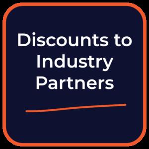 dental sleep discount partners