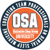 OSA University
